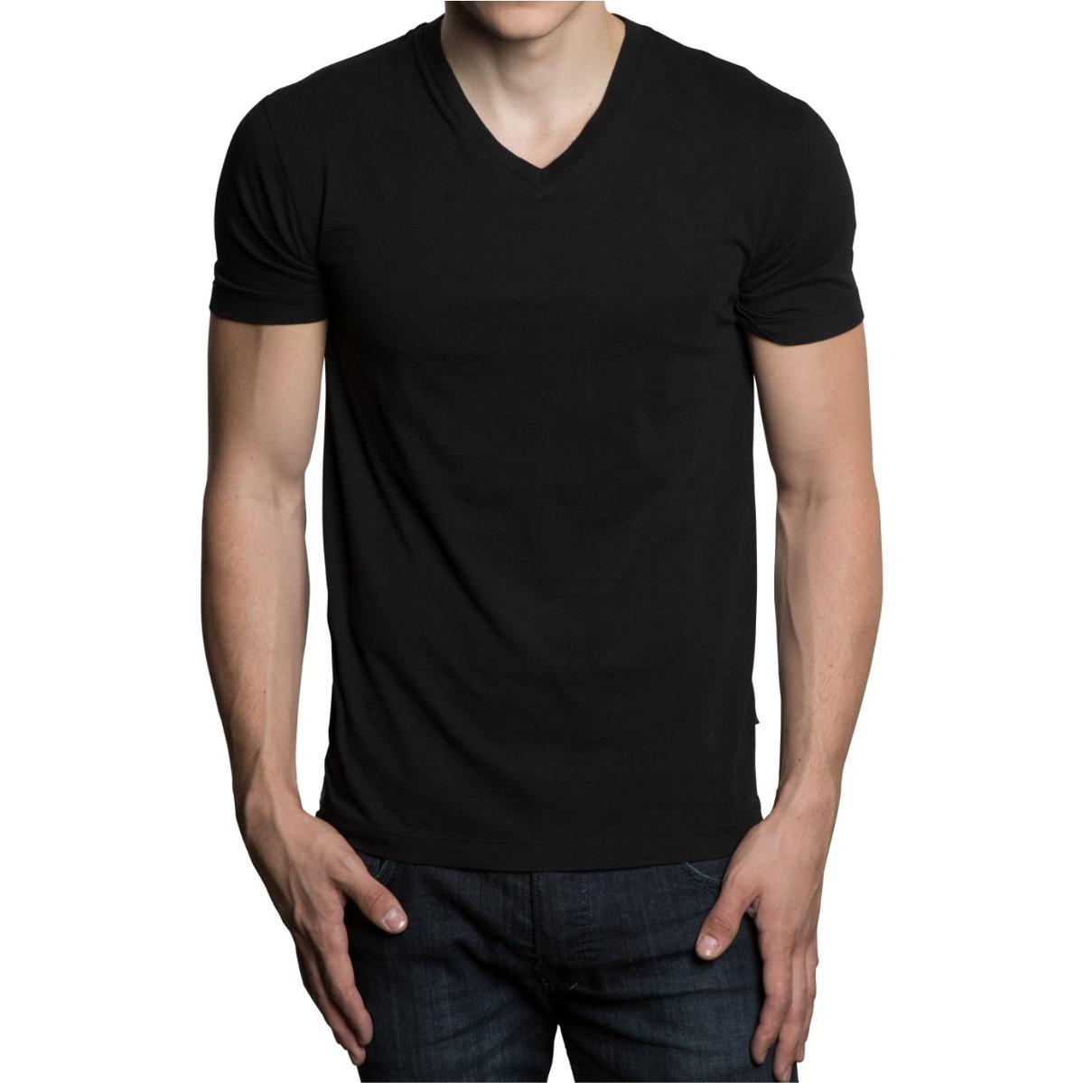 00780f0b3c 06 camisetas lisas 100% algodão fio 30.1 gola v. Carregando zoom.