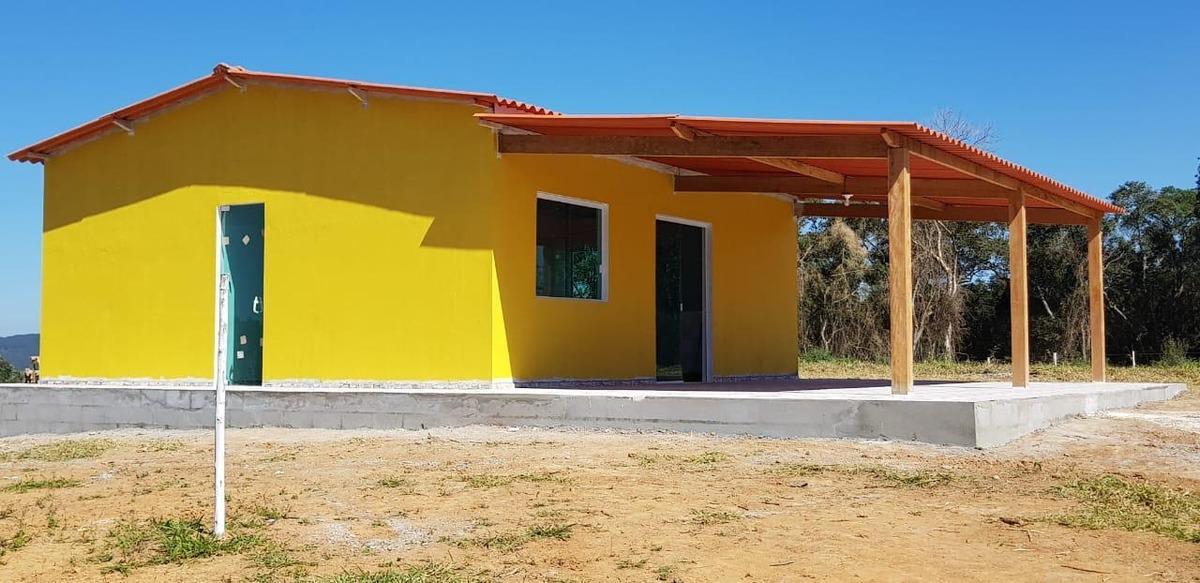 06-sítios a venda em ibiúna