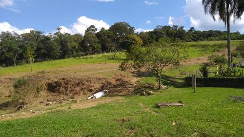 06 - terrenos e lotes em condomínio de chacaras imperdivel