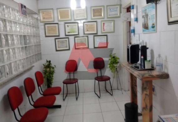 06009 -  casa comercial, cidade das flores - osasco/sp - 6009