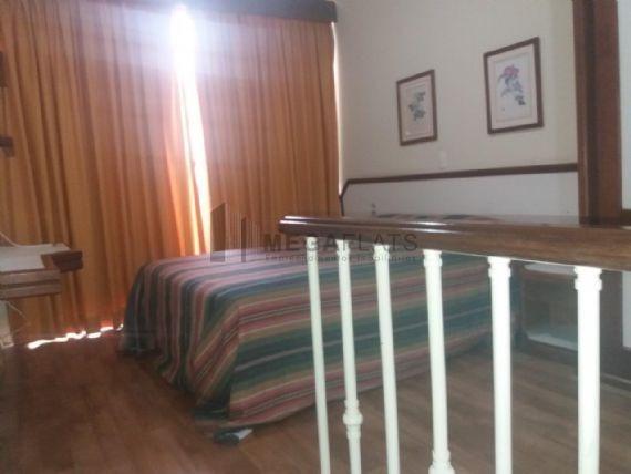 06023 -  flat 1 dorm, jardins - são paulo/sp - 6023