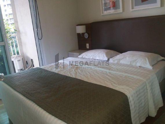 06037 -  flat 1 dorm, vila olímpia - são paulo/sp - 6037