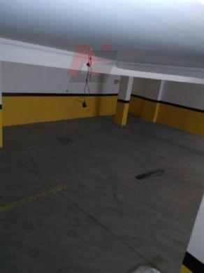 06082 -  sala comercial terrea, jardim veloso - osasco/sp - 6082