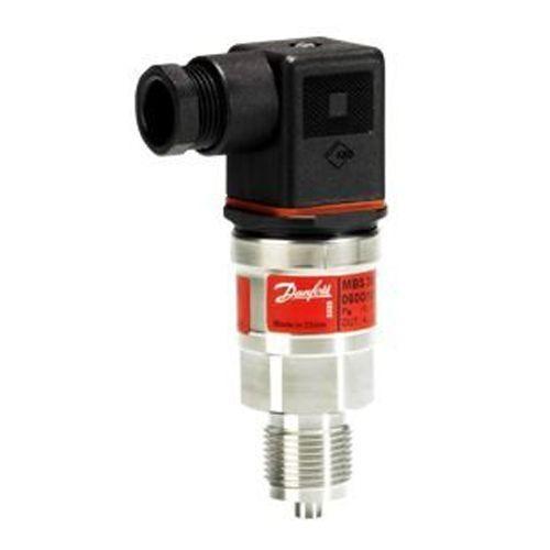 060g6113 trans. pressão danfoss mbs3000 0 a 1bar 1/4