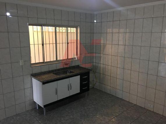 06118 -  casa 2 dorms, jardim veloso - osasco/sp - 6118