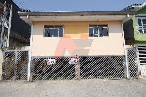 06141 -  casa 3 dorms, jardim veloso - osasco/sp - 6141