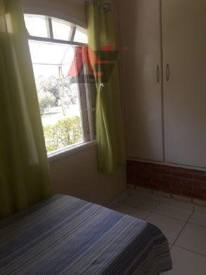06177 -  chacara 4 dorms. (2 suítes), interior sp - boituva/sp - 6177