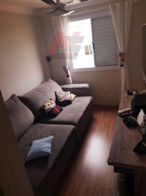 06197 -  apartamento 3 dorms. (1 suíte), quitaúna - osasco/sp - 6197