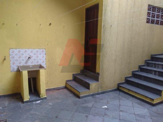06207 -  casa 1 dorm, vila yolanda - osasco/sp - 6207