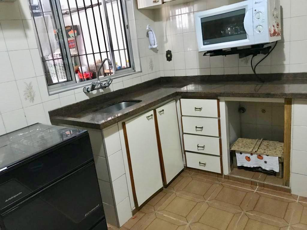 06245 -  sobrado 3 dorms, alto do farol - 0sasco/sp - 6245