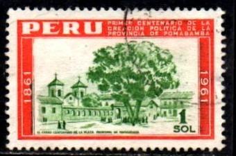 06246 peru 457 província de pomabamba u (a)