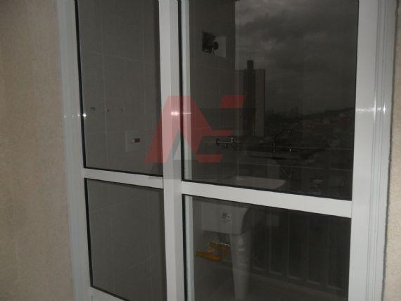 06273 -  apartamento 2 dorms. (1 suíte), km 18 - osasco/sp - 6273
