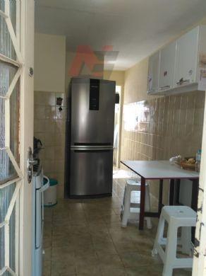 06298 -  apartamento 2 dorms, cohab ii - carapicuiba/sp - 6298