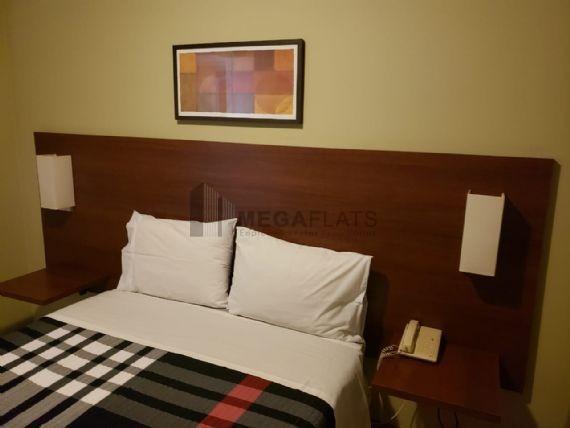 06311 -  flat 1 dorm, jardins - são paulo/sp - 6311