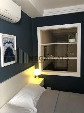 06410 -  flat 1 dorm, jardins - são paulo/sp - 6410