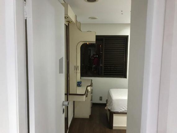 06503 -  flat 3 dorms. (1 suíte), jardins - são paulo/sp - 6503