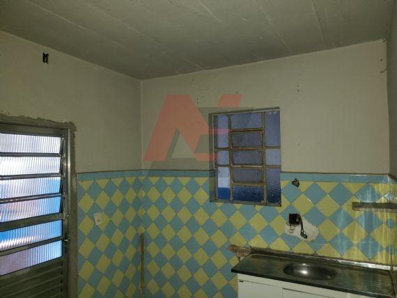 06532 -  casa 1 dorm, vila yolanda - osasco/sp - 6532