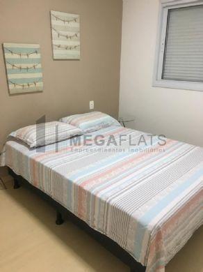 06536 -  flat 2 dorms, bela vista - sao paulo/sp - 6536