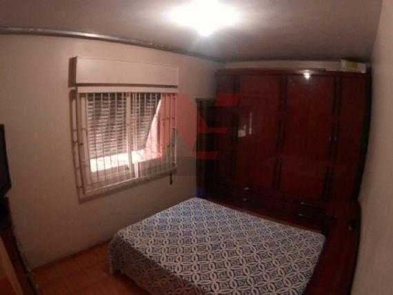 06662 -  sobrado 3 dorms, bela vista - osasco/sp - 6662