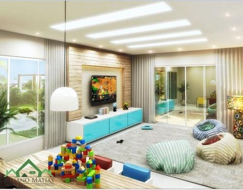 0667 apartamento | penha - centro - 0667