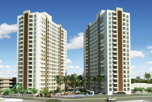 0670 apartamento | penha - centro - 0670