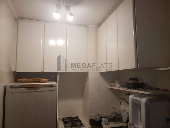 06729 -  flat 2 dorms, jardins - são paulo/sp - 6729