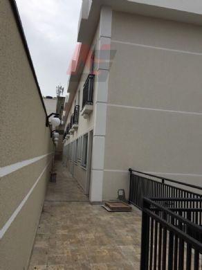 06757 -  casa de condominio 2 dorms, quitaúna - osasco/sp - 6757