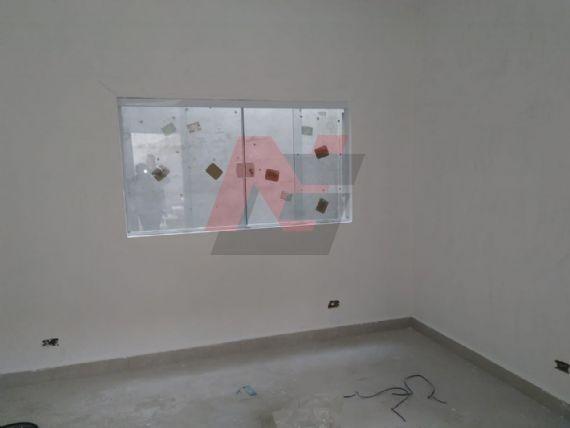 06854 -  casa 2 dorms. (1 suíte), jardim das flores - osasco/sp - 6854