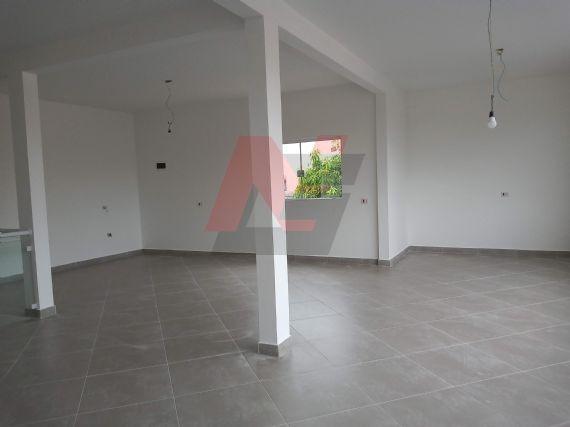 06856 -  sala comercial terrea, jardim das flores - osasco/sp - 6856