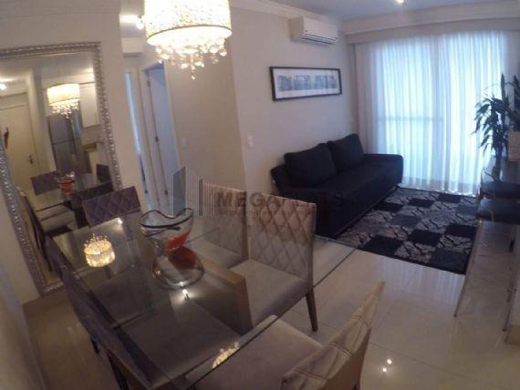 06867 -  flat 2 dorms, bela vista - sao paulo/sp - 6867