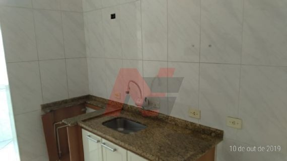 06872 -  apartamento 3 dorms, quitaúna - osasco/sp - 6872
