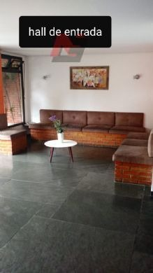 06873 -  apartamento 2 dorms, quitaúna - osasco/sp - 6873