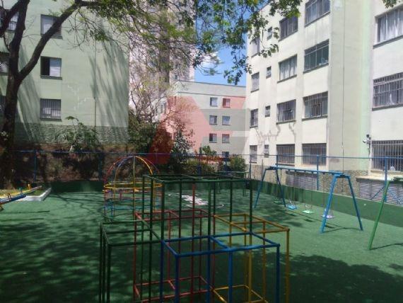 06881 -  apartamento 2 dorms, cidade das flores - osasco/sp - 6881