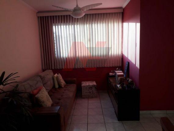 06928 -  apartamento 2 dorms, jardim joelma - osasco/sp - 6928