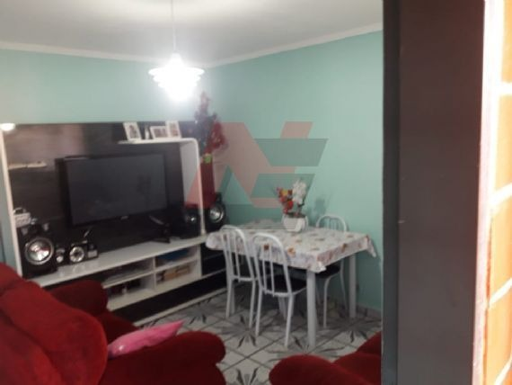06954 -  apartamento 2 dorms, jardim piratininga - osasco/sp - 6954