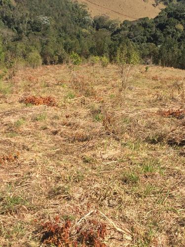 06a terrenos em nazare paulista