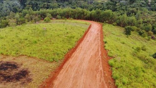 06a- terrenos entre igaratá/atibaia (proximo a represa
