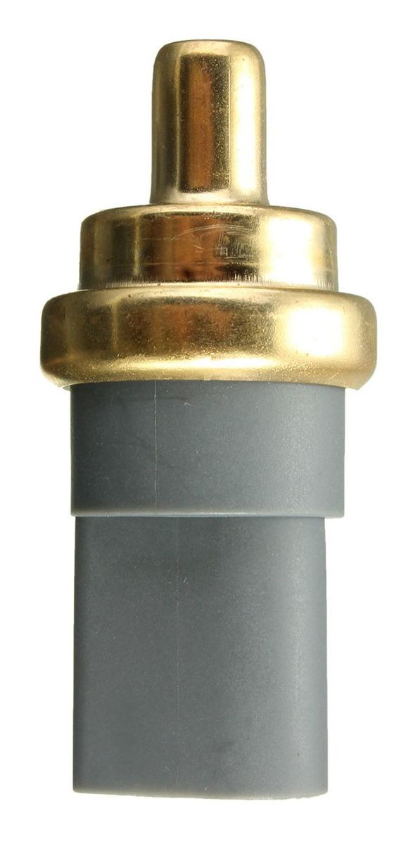 Medio refrigerante sensor de temperatura originales de VW 06a 919 501 a