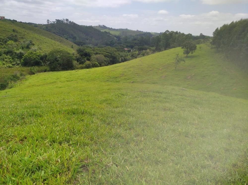06b-desapego do meu terreno próximo a santa isabel