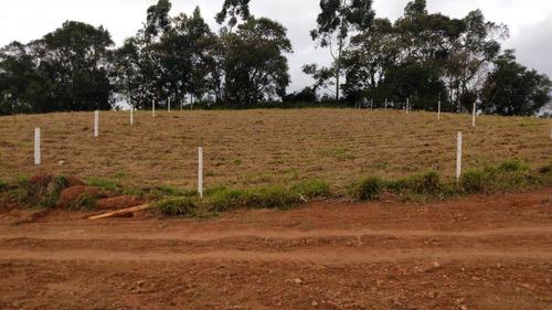 06c - terreno 1.000 m² perto de osasco sp