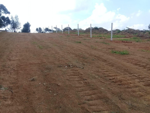 06c-   terreno 1.000 m2 em bairro de chacaras