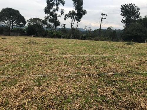 06c- terreno 1.000 m2 na área rural em sp