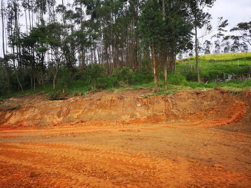 06c-terreno sítios e chácaras