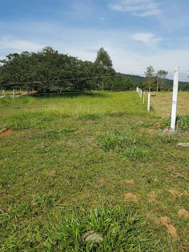 06c- terrenos entre sorocaba/mairinque