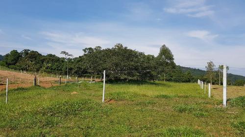 06c- terrenos próximo a alphaville