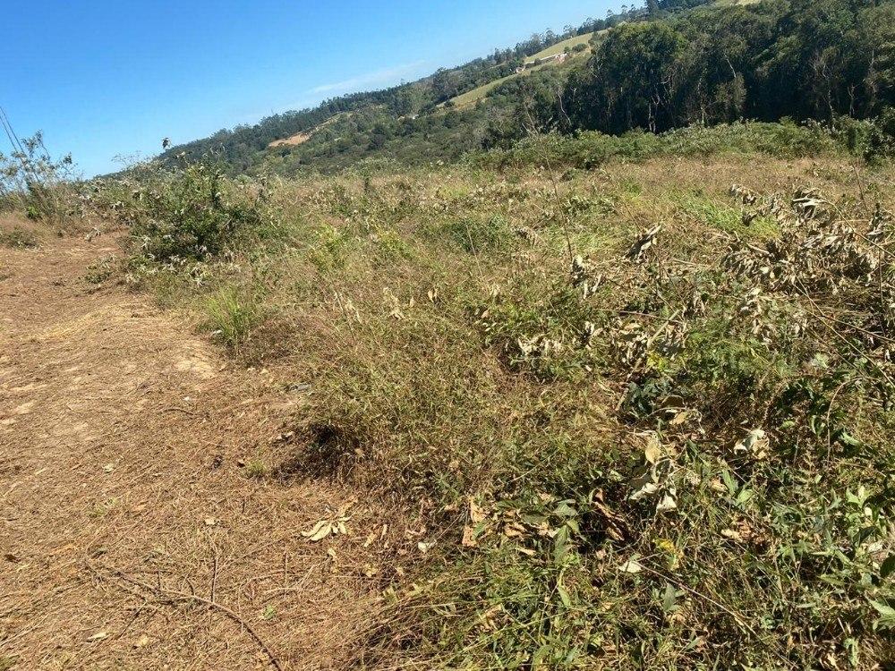 06d-vendo excelente terreno em ibiúna