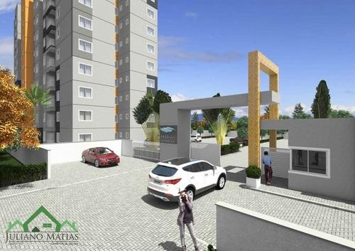 0749 casa | piçarras - itacolomi - 0749