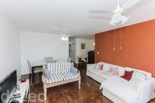 07517 -  apartamento 2 dorms, itaim bibi - são paulo/sp - 7517