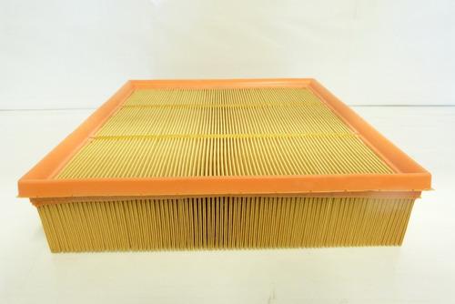 077129620d - filtro de aire original vw - audi a8/s8