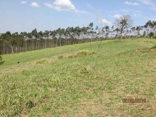 07b terreno direto com proprietário